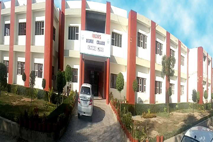 https://cache.careers360.mobi/media/colleges/social-media/media-gallery/21412/2018/11/13/Campus View of Indus Degree College Jind_Campus-View.jpg
